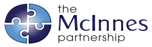 McInnes Partnership